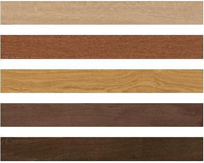 cork flooring planks