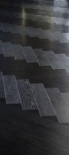 parquetry flooring