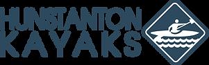 hunstanton-kayaks-logo.png