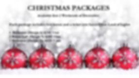 Christmas package.jpg