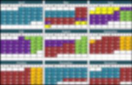 Lincoln Pines Calendar 2020ab1jpeg.jpeg