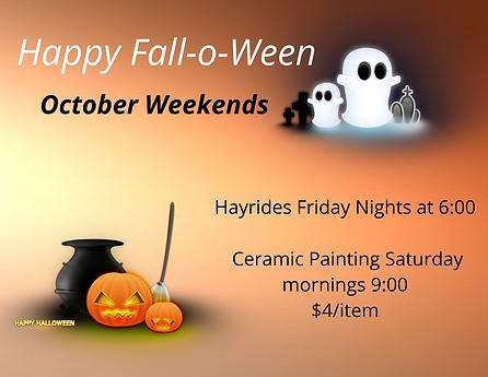 Fall-o-Ween Weekends.png