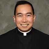 Rev. Wilbert Chin Jon.jpg