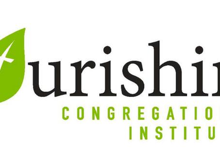 National Congregational Survey