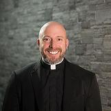 Fr. Jerome Image.jpg