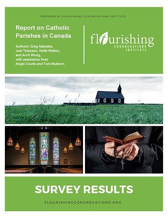 Catholic Denomination Report Final_Page_01.jpg