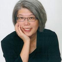 April Yamasaki Image.jpg