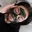 Thumbnail: Gentle Detox Mask