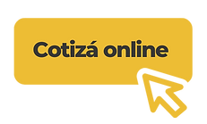 cotizar-boton.png