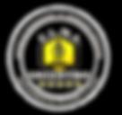 escudo---bordados-cimagif_edited.png