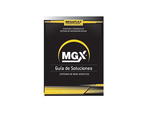 Manual Técnico Megaflex