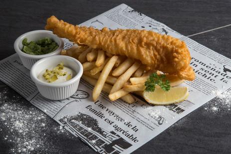 British Style Fish & Chips 3.jpg