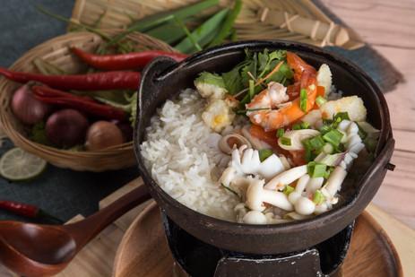 Thai Style Seafood Porridge 2.jpg