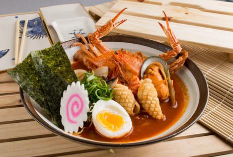 Seafood Spicy Ramen 2.JPG