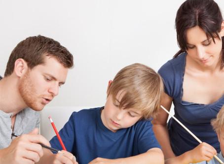 5 Consigli per iniziare bene la scuola!