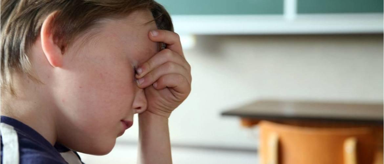 Paura e ansia: cosa fare