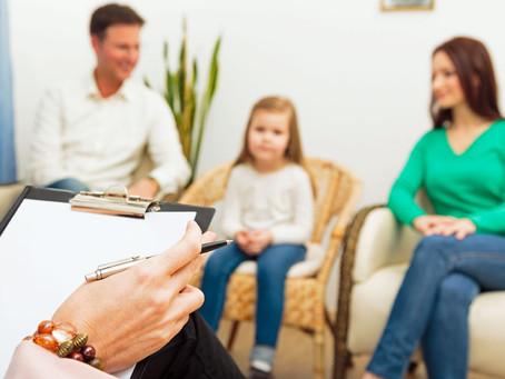 Come avviene una Consulenza per DSA presso lo Studio di Psicologia - Centro Studi DSA