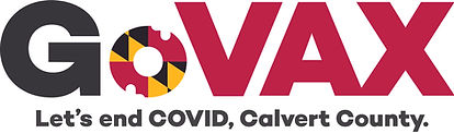 GoVAX_Logo_Horizontal_CalvertCo_4c.jpg