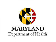 MD-department-of-health-1200x900.jpg
