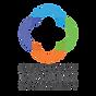 CCHD logo new.png