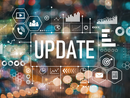 COVID Vaccine Update- Johnson & Johnson