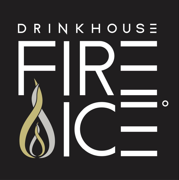 Foodie Tribe Chills at The Drinkhouse Fire & Ice
