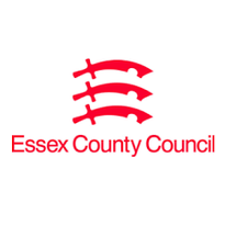 Letter from the Director of Education and Director of Public Health, Essex County Council