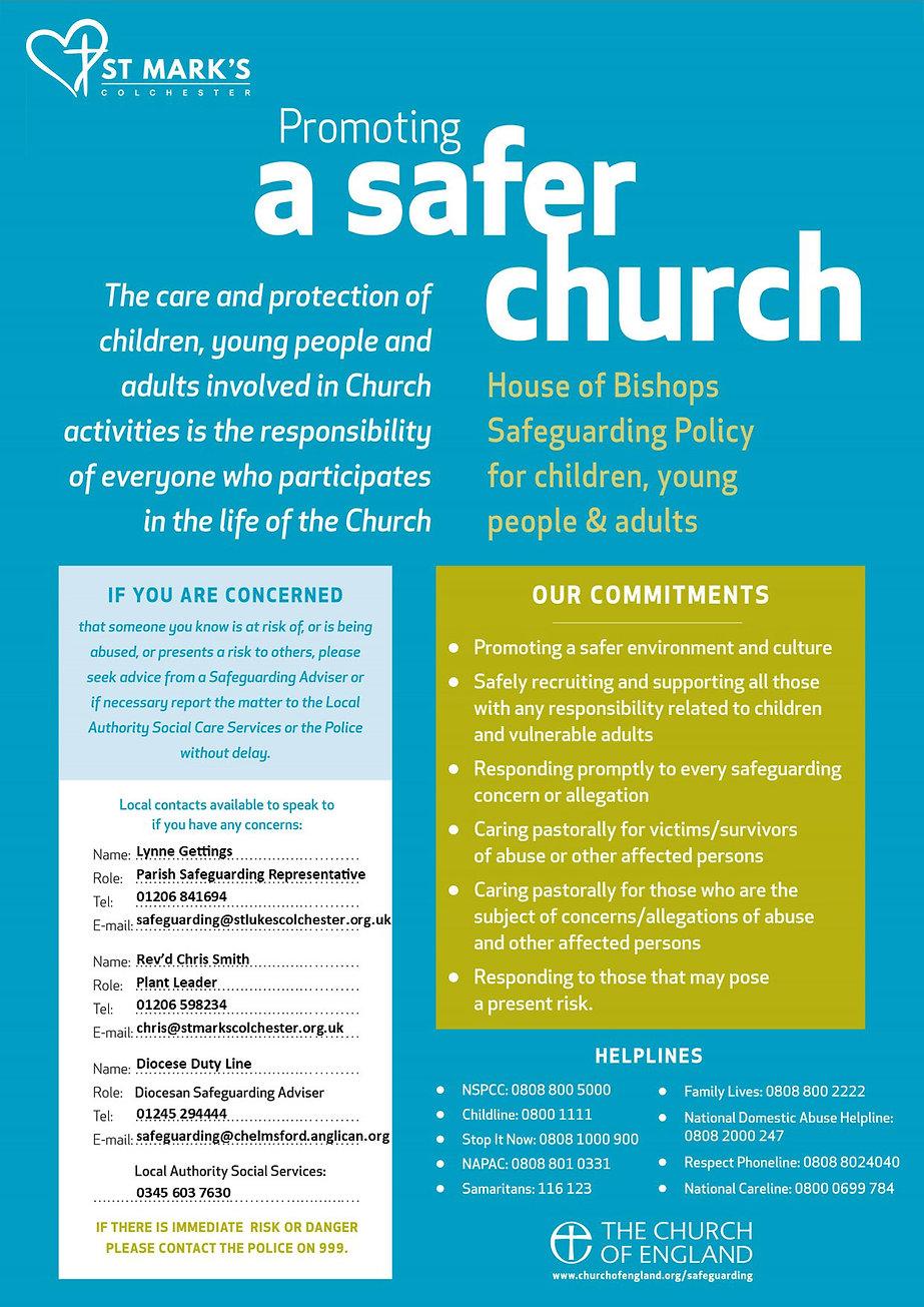 Promoting a Safer Church Poster - St Marks.jpg