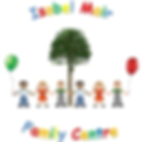 IMS_Family_Centre_logo_400x400.png