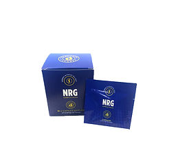 NRG_SAMPLES.jpg