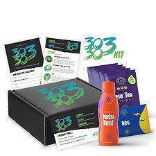 30303-Kit-Box.jpg