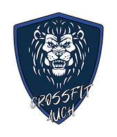 CrossfitDef-01.png