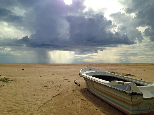kalpitya coming storm-rct-satur.jpg