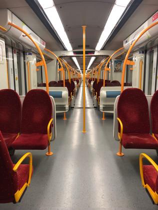 Porto train.JPG