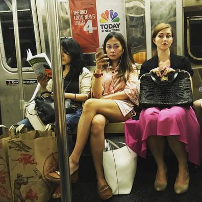 New York subway.jpg