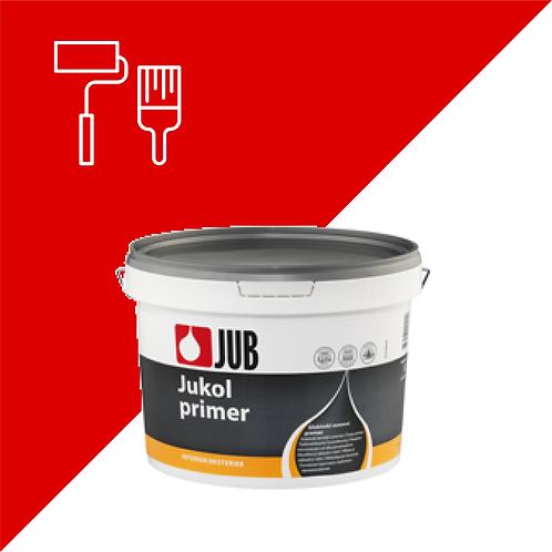 JUKOL Primer Fissativo micronizzato ad alta penetrazione