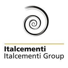 logo-italcementi1.jpg