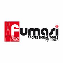 Gimap-fumasi-logo-azienda-700x700.png
