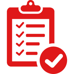 verification-of-delivery-list-clipboard-symbol_edited.png