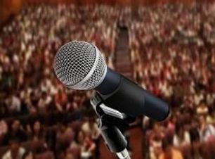 Microphone-pic-jpeg-300x220.jpg