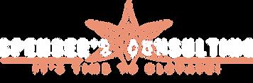 Specner Consulting Final Logo - V2.png