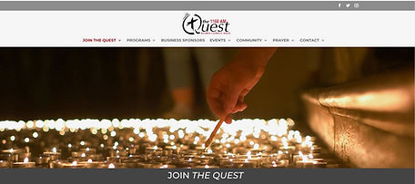Quest homepage.jpeg