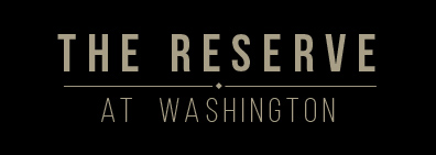 The_Reserve_Logo_3.png
