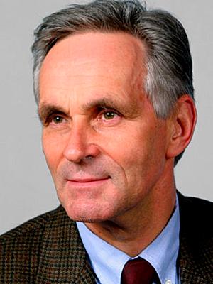 Maciej Zalewski