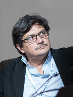 Stefano Fazi