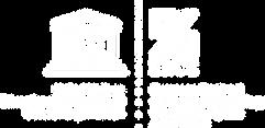 Logo_ERCE_png.png