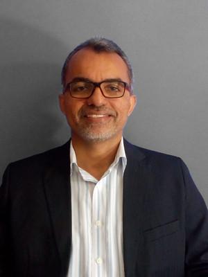 Francisco José de Paula Filho