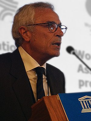 Giuseppe Arduino