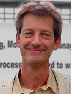 Pascal Breil