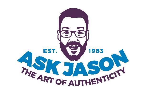 Jason Piercey Logo